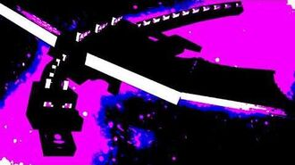 Ender Dragon Death Sound Painful Earrape-0