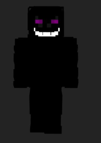 image dos skin png minecraft creepypasta wiki fandom powered