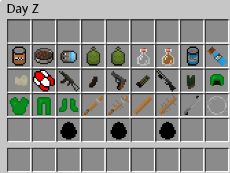 File:Chestview AllItems.png