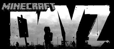 MinecraftDayz