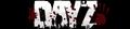 Thumbnail for version as of 21:58, September 3, 2012