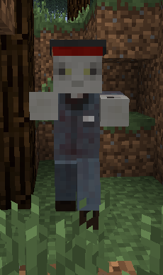 File:Mob zombie1.png