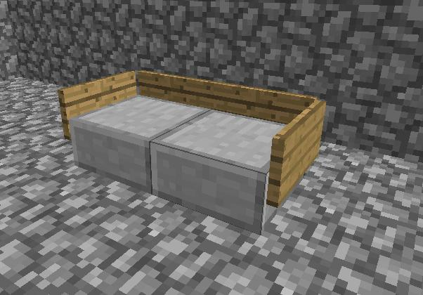 File:Miner's sofa.jpg