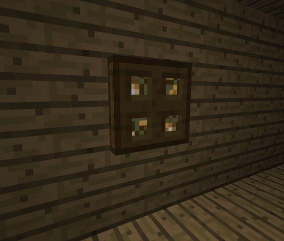 File:Wall light.jpg