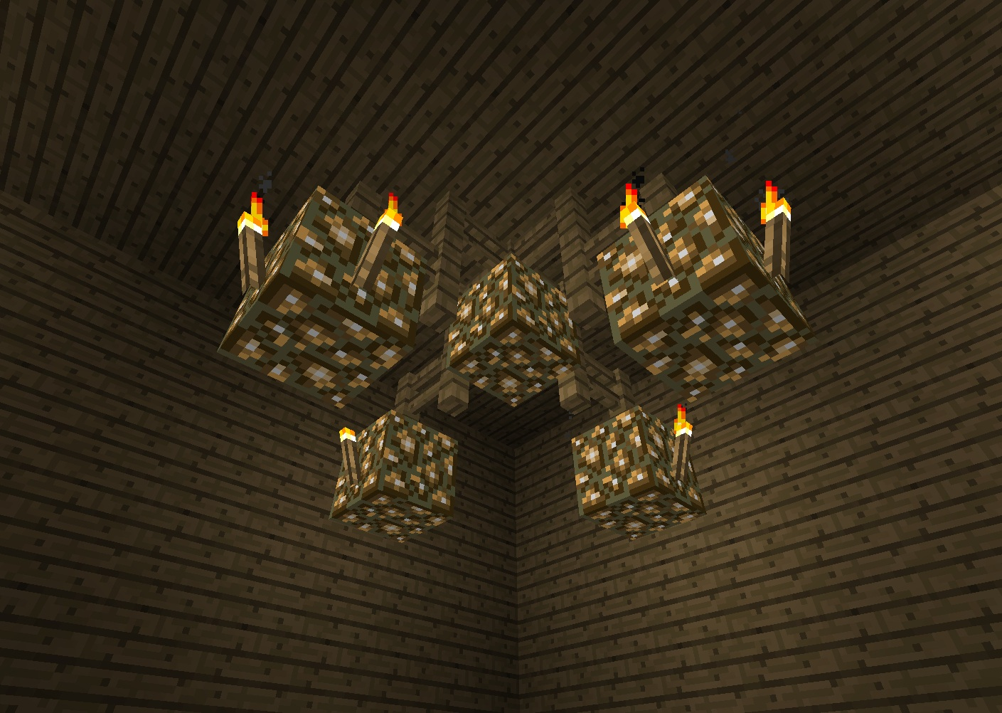 Lighting Lighting Minecraftdesign Wiki FANDOM