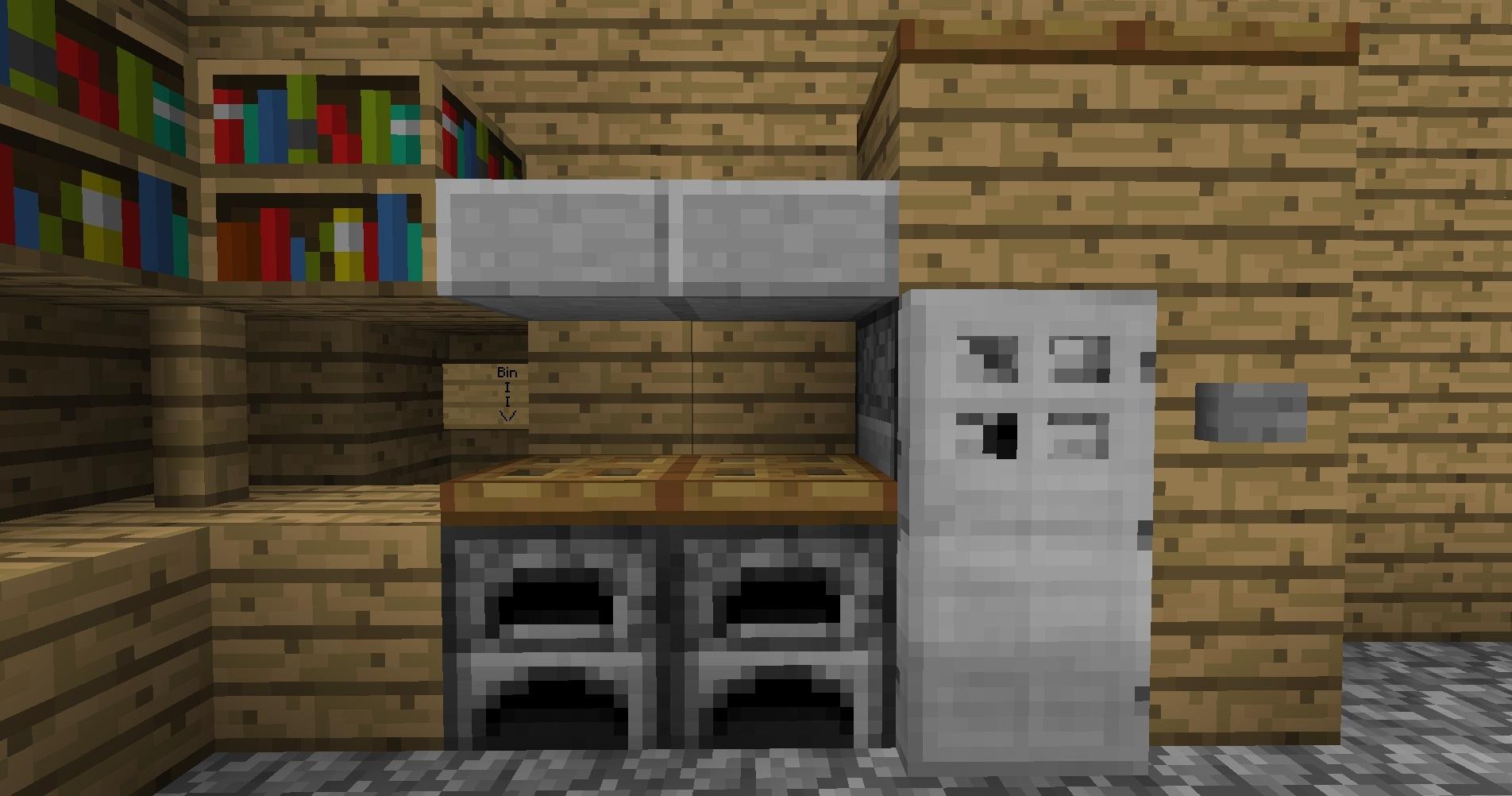 Minecraftdesign Wiki   Fandom