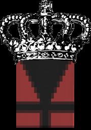 MonarquiaDs