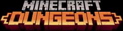 Minecraft: Dungeons Wiki