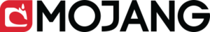 Mojang logo new