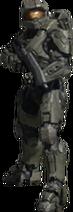 86px-John-117 Halo 4 Render