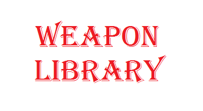 File:WeaponLibrary.png