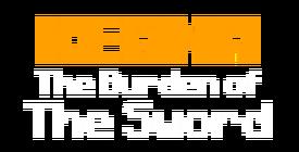 Keana-Logo
