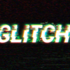 Glitchypic