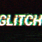 File:Glitchypic.png