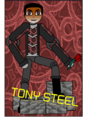 Thumbnail for version as of 01:28, March 15, 2014