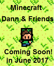 File:Minecraft Dann And Friends Incoming.png