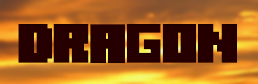 File:Dragon-Title.png