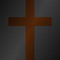 Thumbnail for version as of 14:23, September 29, 2012