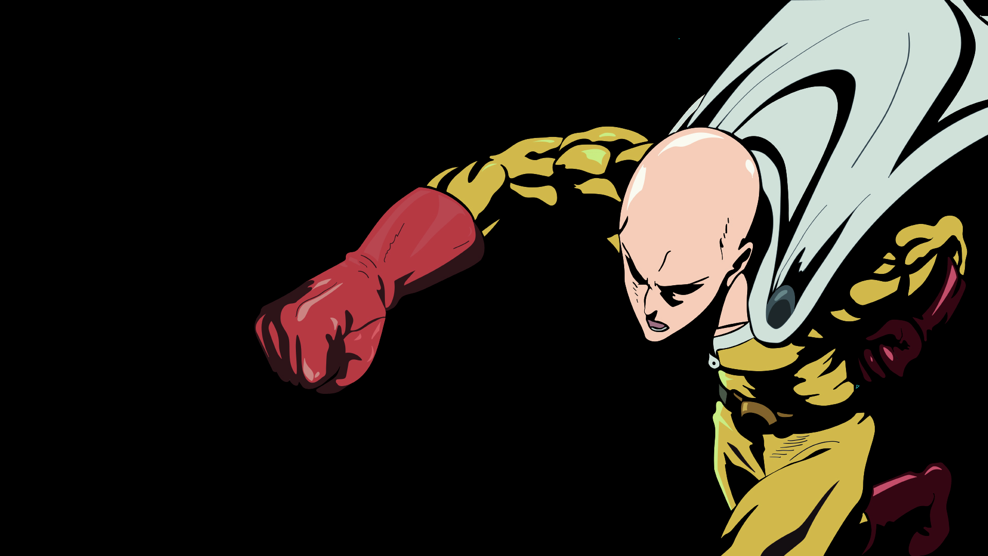 One Punch Man | Minecraft Fanfictions Wiki | FANDOM powered by Wikia