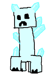 File:Crystal creeper.png