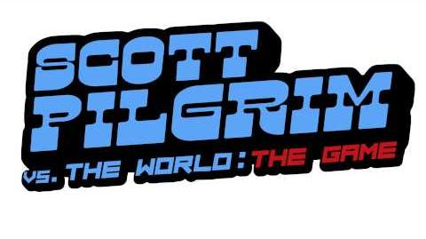 Bollywood - Scott Pilgrim vs. The World The Game Music Extended