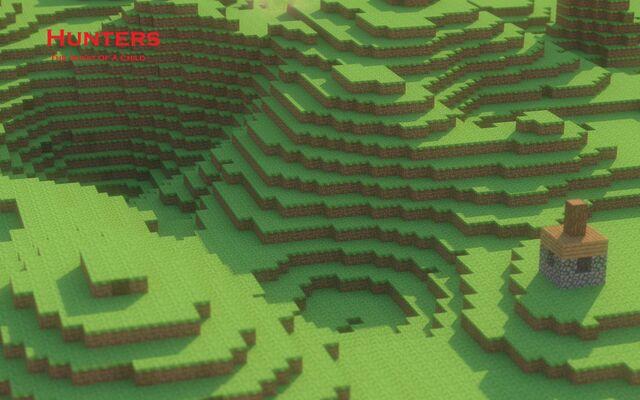 File:Hunters background.jpg