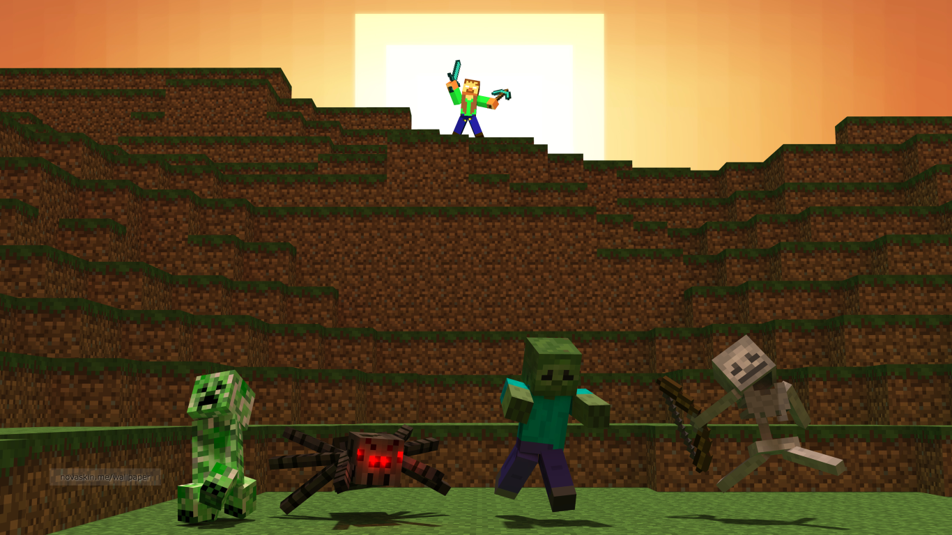 Must see Wallpaper Minecraft Plain - latest?cb\u003d20130803222256  Graphic_789146.png/revision/latest?cb\u003d20130803222256