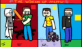 Thumbnail for version as of 14:54, June 26, 2013
