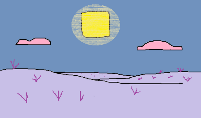 File:Moongardens.png