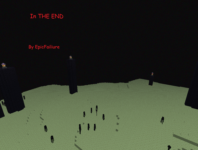 File:In The End.png