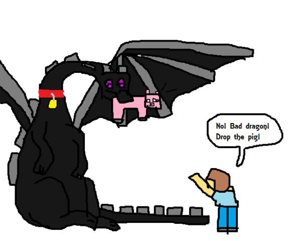File:Pet ender dragon.png
