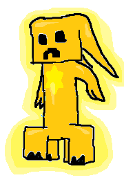 File:Golden creeper.png