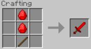 Rubysword