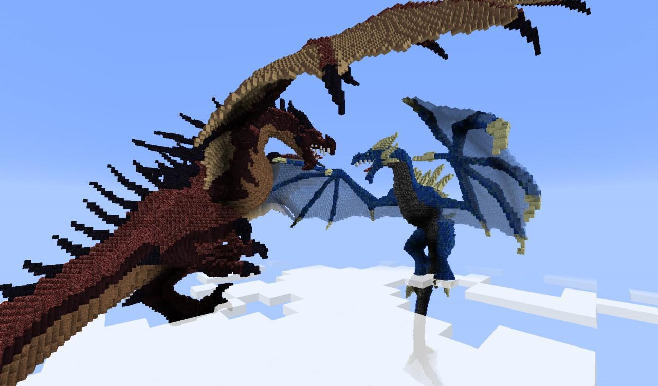 Popular Wallpaper Minecraft King - latest?cb\u003d20150519232943  2018_1163100.jpg/revision/latest?cb\u003d20150519232943