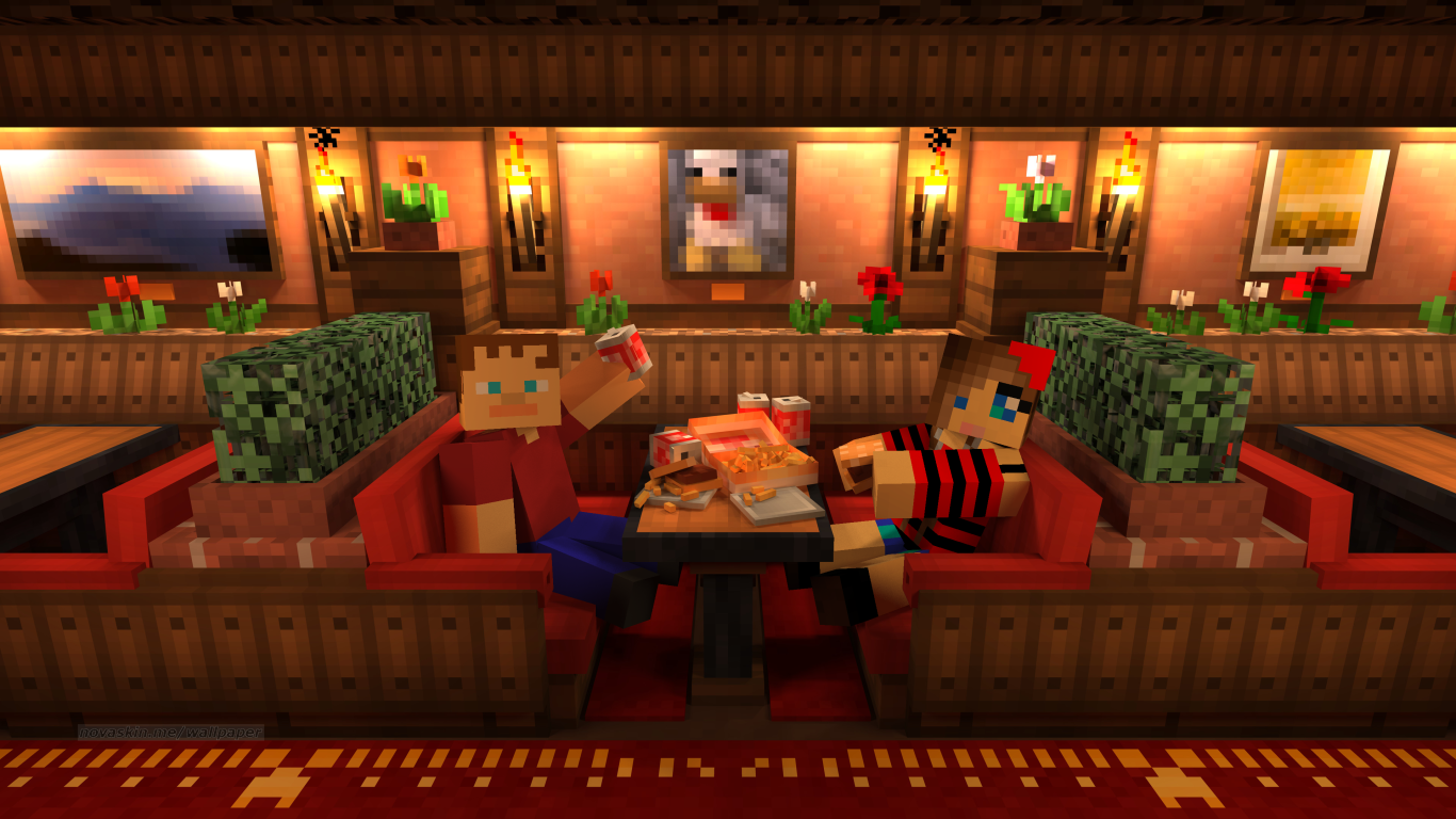 Beautiful Wallpaper Minecraft King - latest?cb\u003d20131012010610  Image_734850.png/revision/latest?cb\u003d20131012010610