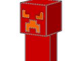 Hellfire Creeper