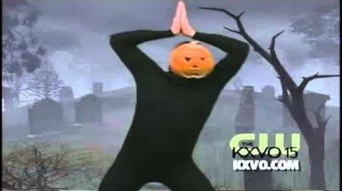 2Spooky4You - Spooky Scary Skeletons