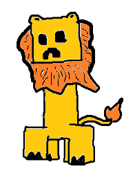 File:Lion creeper.png