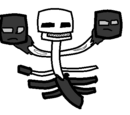Bone Wither