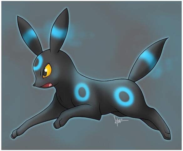 File:Shiny Umbreon by Nyaasu.jpg