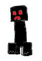Wraithish Creeper.png