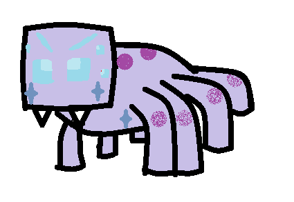 File:Dream spider.png