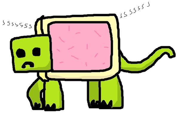 File:Nyan creeper.png