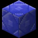 Block of Sapphire