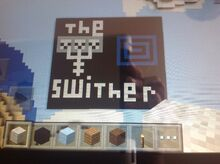 The Swither