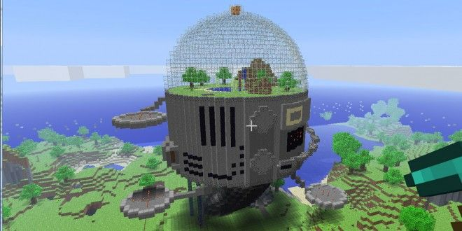 Image Minecraftjpg Minecraft Fan Ideas Wiki FANDOM - Cool minecraft house idea