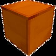 BronzeBlock