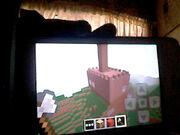Webcam-toy-photo19