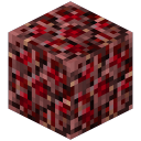 128px-Block Nether Ruby Ore-1-
