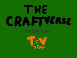 TheCraftverse